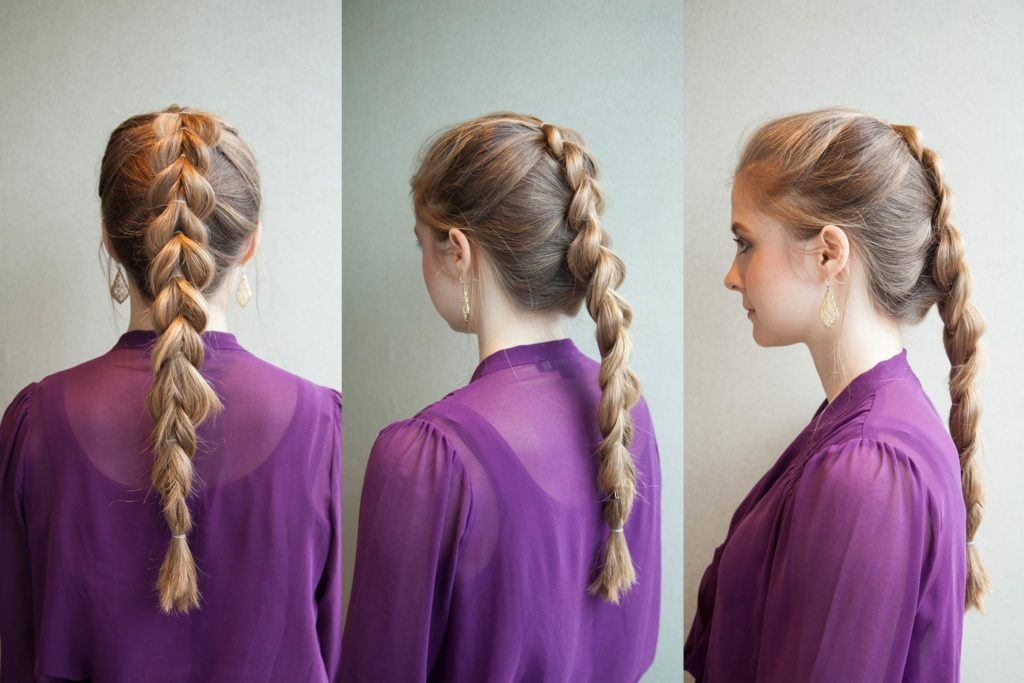 10-no-fuss-hairstyles-that-were-made-for-vacation