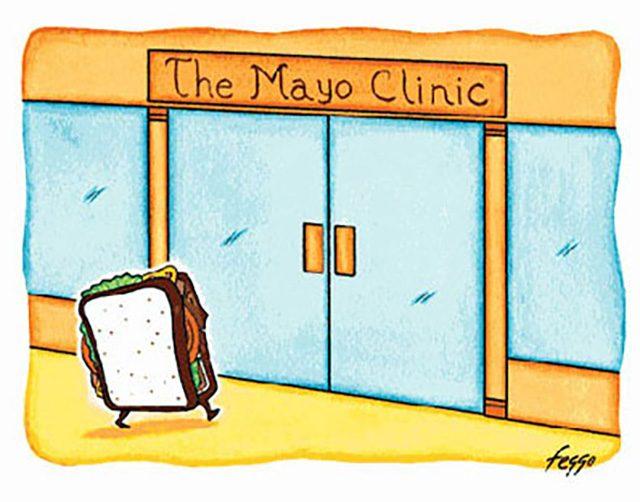 11-mayo-clinic-af-Felipe Galindo-Feggo for Reader's Digest
