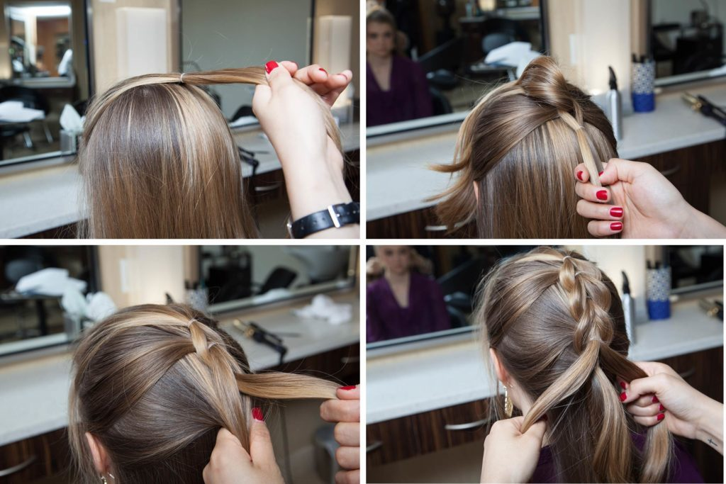 11-no-fuss-hairstyles-that-were-made-for-vacation