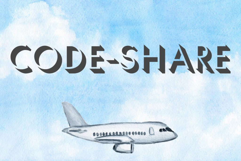 12-What-Mysterious-Flight-Codes-Really-Mean,-According-to-a-Pilot-shutterstock