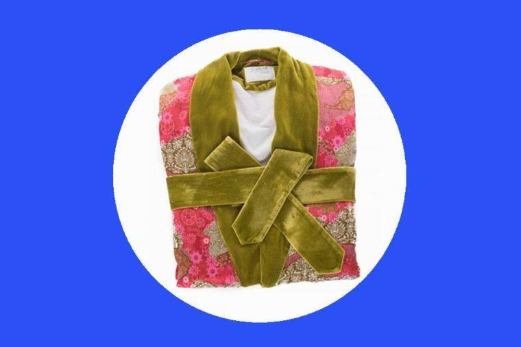 12-robe-Cheeky-Gifts-For-Fans-of-the-British-Royal-Family-Regency-Regalia-via-soffiab.com