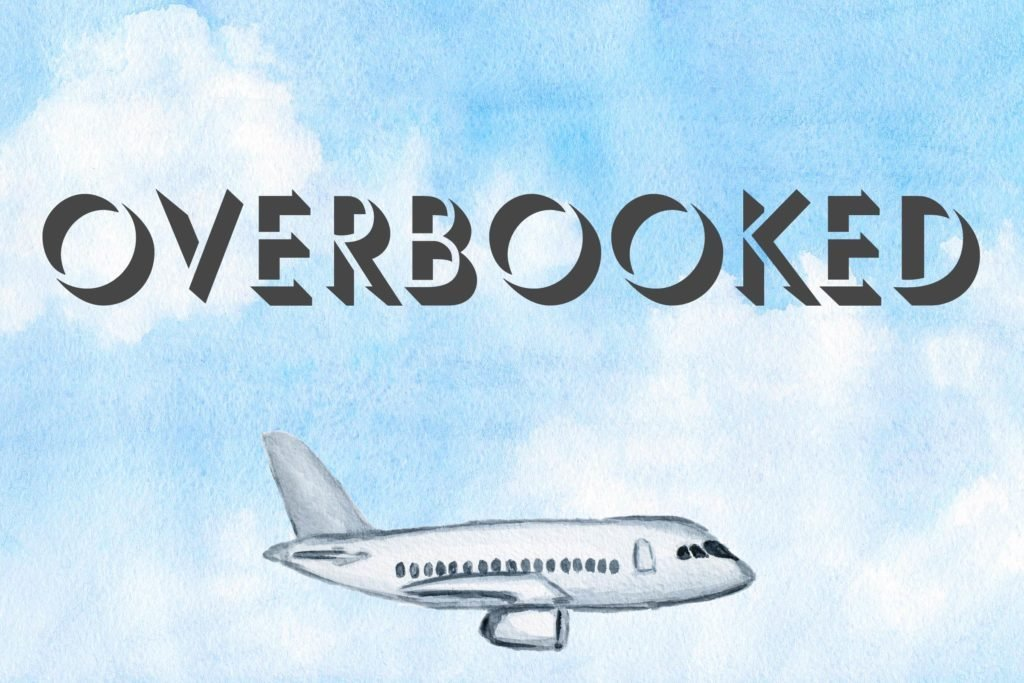 13-What-Mysterious-Flight-Codes-Really-Mean,-According-to-a-Pilot-shutterstock