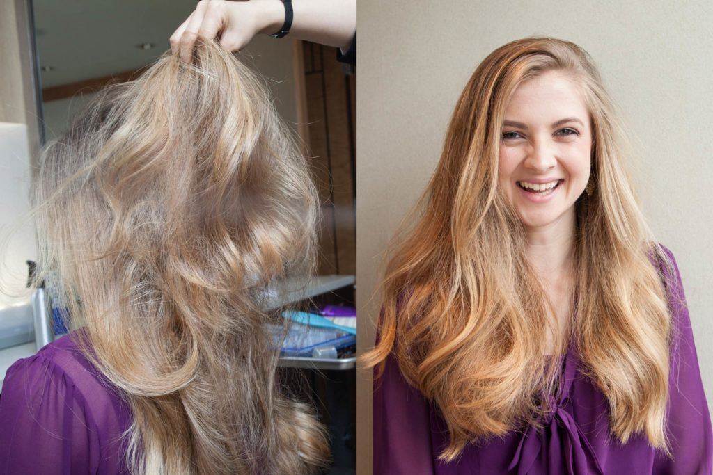 14-no-fuss-hairstyles-that-were-made-for-vacation