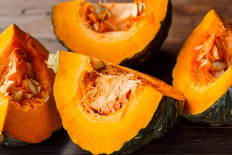 14-pumpkins-Fruits and Vegetables that Taste Best in the Fall_324186512-Quanthem
