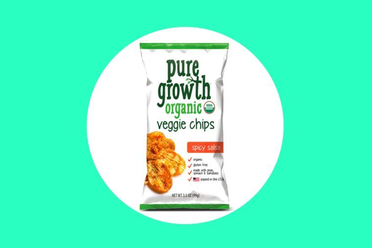 16-Pure-Growth-Organic-Healthiest-Supermarket-Foods-You-Can-Buy-puregrowthorganic.com