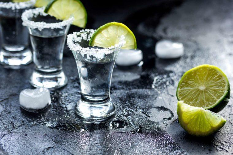 16-alcohol-Secrets Your Brain Wishes You Knew_579450937-279photo Studio