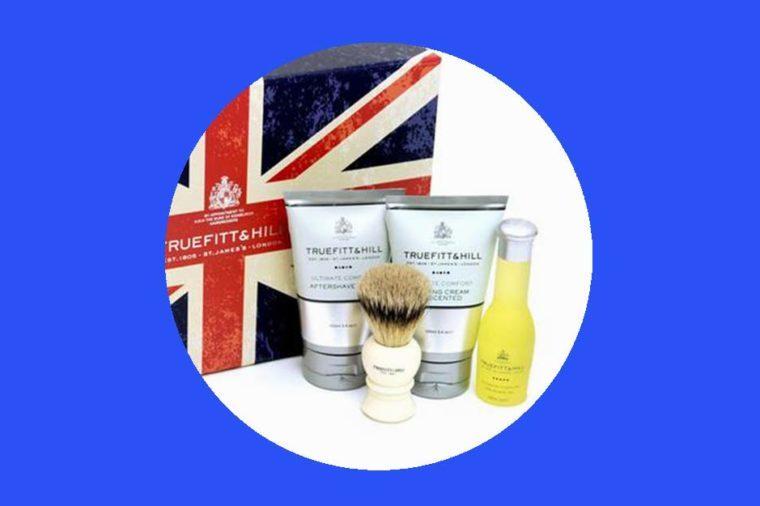 16-shaving-kit-Gifts-For-Fans-of-the-British-Royal-Family-Regency-Regalia-via-truefittandhill.com