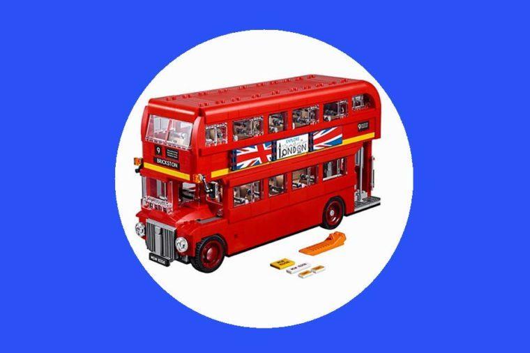 17-lego-bus-Gifts-For-Fans-of-the-British-Royal-Family-Regency-Regalia-via-shop.lego.com