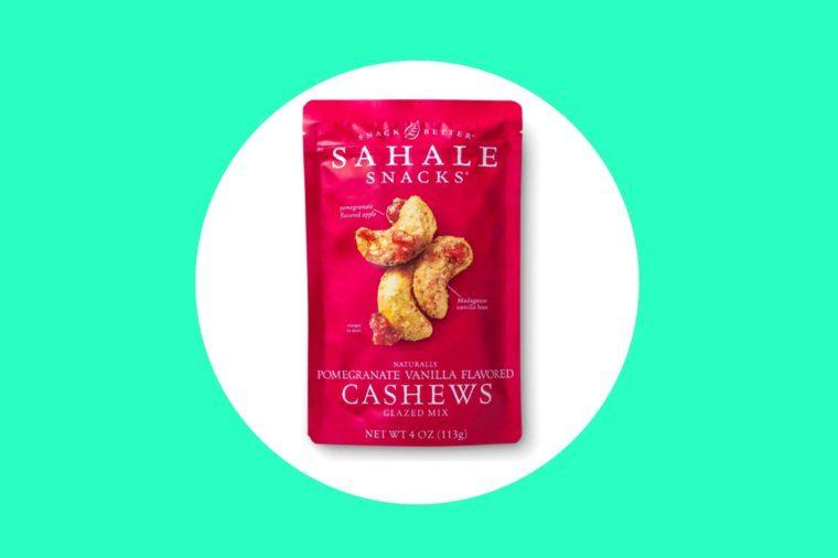18-sahale-snacks-Healthiest-Supermarket-Foods-You-Can-Buy-sahalesnacks.com