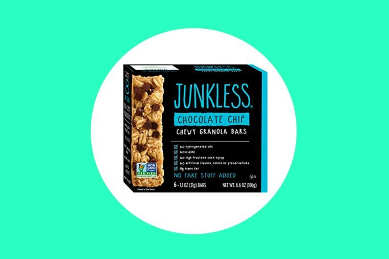 19-junkless-Healthiest-Supermarket-Foods-You-Can-Buy-simplyeight.com