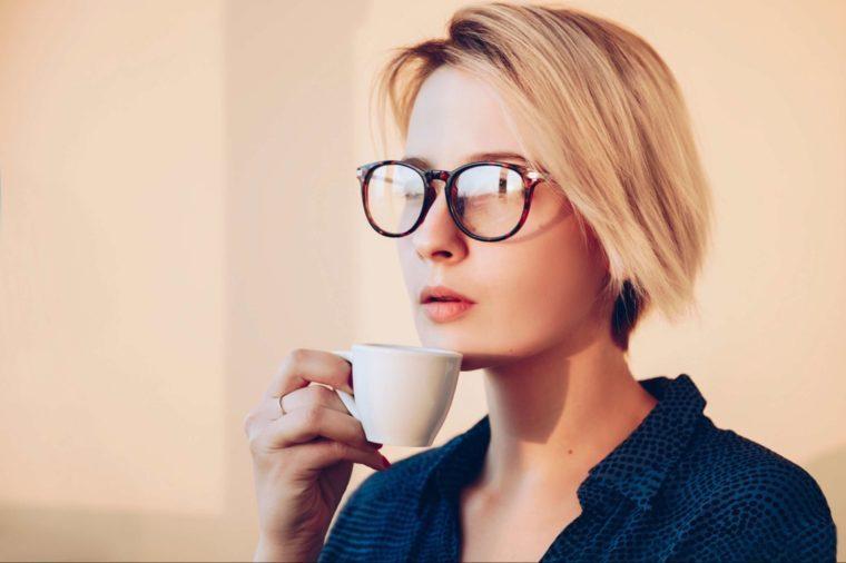 20-smarter-Secrets Your Brain Wishes You Knew_622738241-Katia Fonti