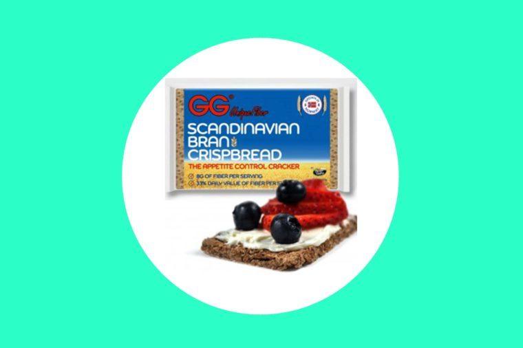 22-gg-brancrisp-bread-Healthiest-Supermarket-Foods-You-Can-Buy-ggbrancrispbread.com