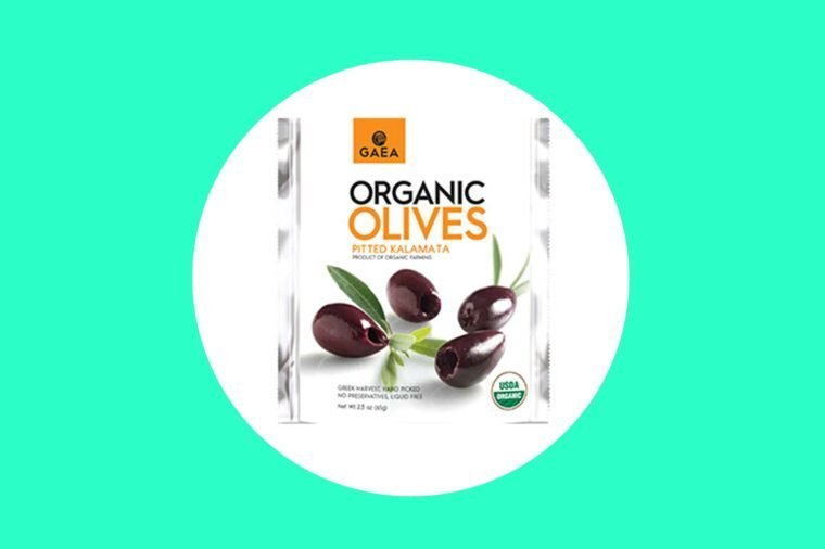 25-gaeaus-Healthiest-Supermarket-Foods-You-Can-Buy-gaeaus.com