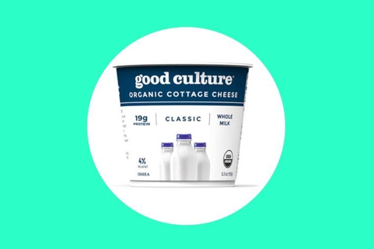 26-Good-Culture-Healthiest-Supermarket-Foods-You-Can-Buy-goodculture.com