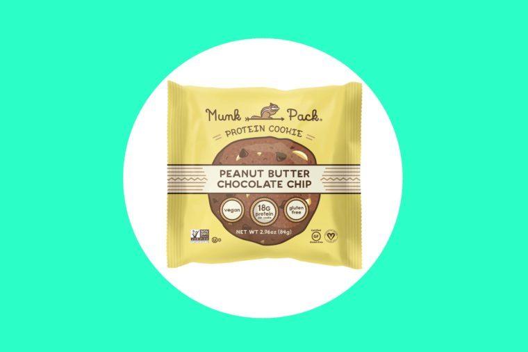 27-munk-pack-Healthiest-Supermarket-Foods-You-Can-Buy-munkpack.com