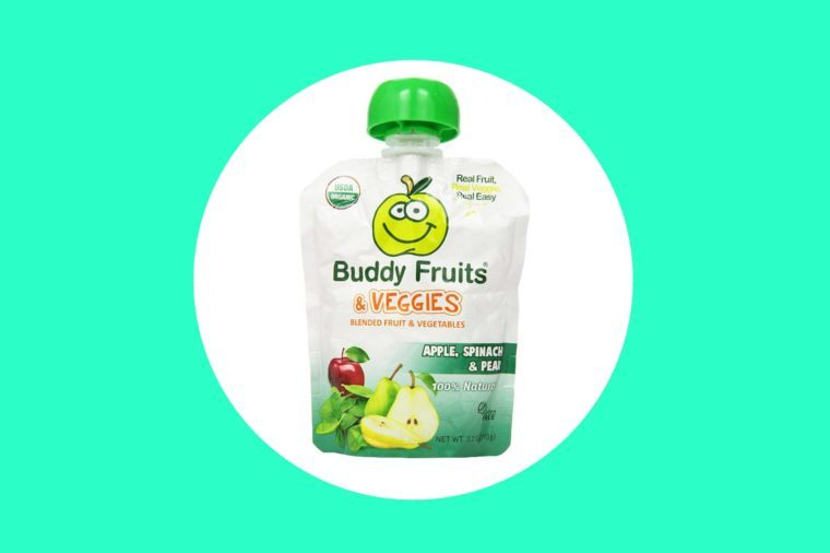 28-buddy-fruits-Healthiest-Supermarket-Foods-You-Can-Buy-amazon.com