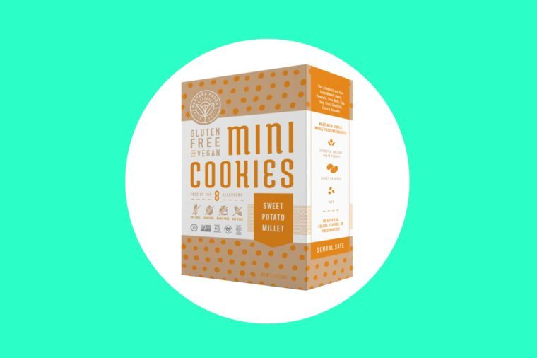 29-partake-foods-Healthiest-Supermarket-Foods-You-Can-Buy-partakefoods.com