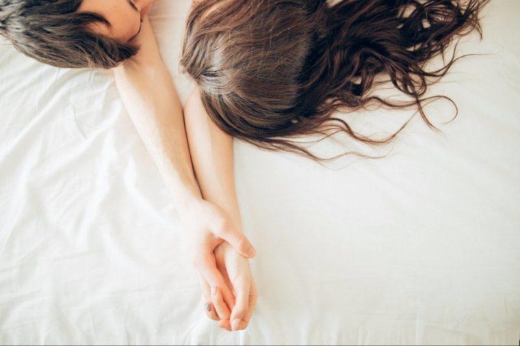 29-sex-Secrets Your Brain Wishes You Knew_620022425-limonstrik