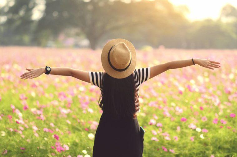 32-happy-Secrets Your Brain Wishes You Knew_544868563-eakkaluktemwanich