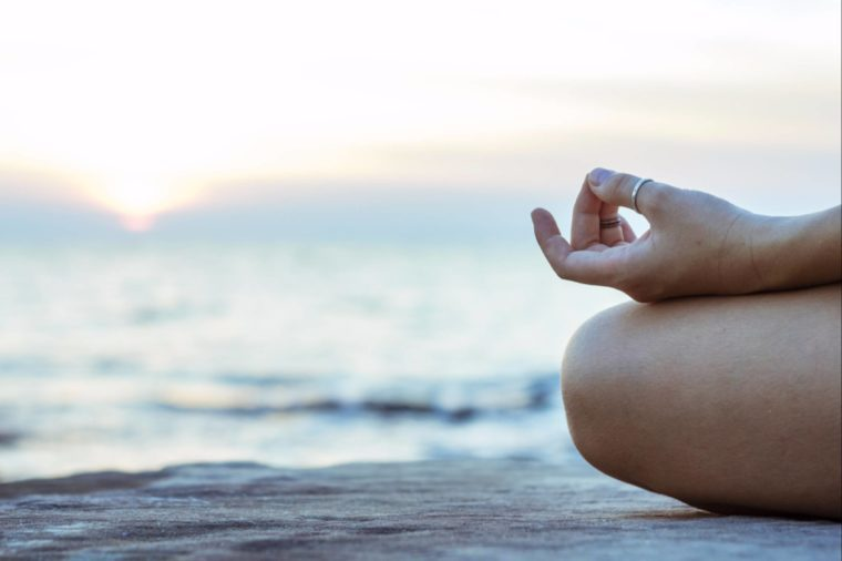 33-meditation-Secrets Your Brain Wishes You Knew_639036100-Andrii Lutsyk