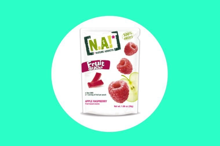 35-nature-addicts-Healthiest-Supermarket-Foods-You-Can-Buy-na-natureaddicts.com