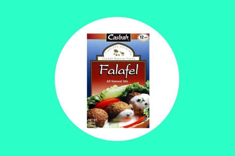 37-casbah-Healthiest-Supermarket-Foods-You-Can-Buy-amazon.com
