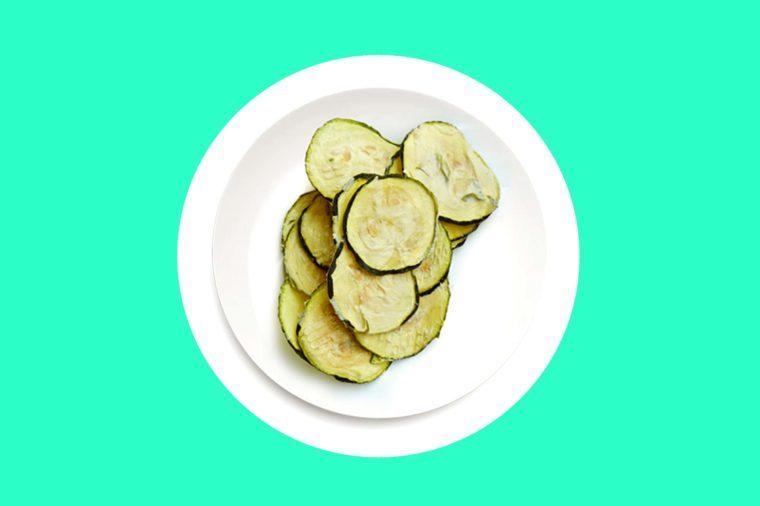 39-urban-remedy-Healthiest-Supermarket-Foods-You-Can-Buy-urbanremedy.com
