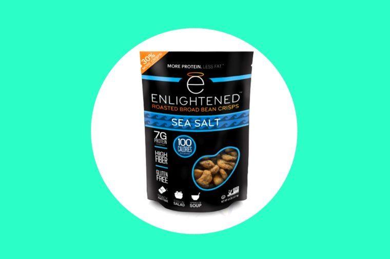 47-eat-enlightened-Healthiest-Supermarket-Foods-You-Can-Buy-eatenlightened.com
