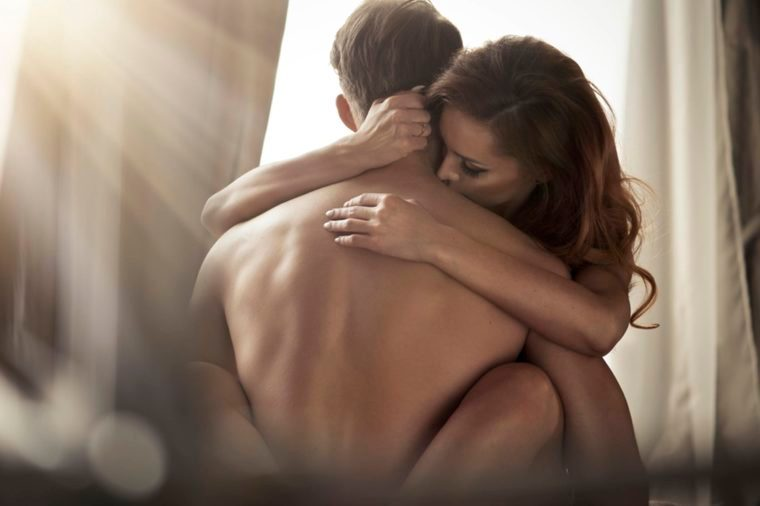 48-Simple Ways to Improve Your Sex Life _