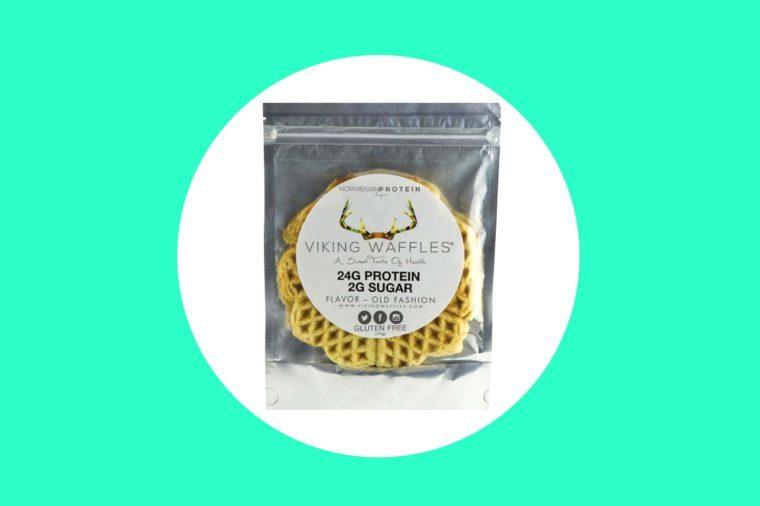 49-viking-waffles-Healthiest-Supermarket-Foods-You-Can-Buy-vikingwaffles.com