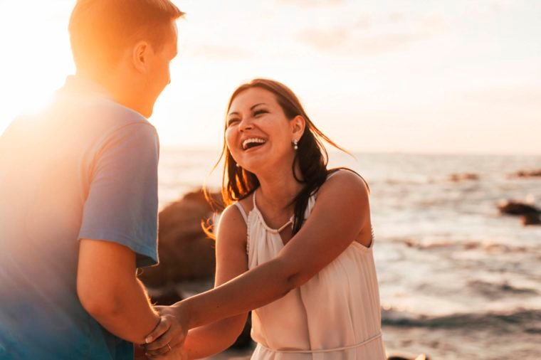 50-Simple Ways to Improve Your Sex Life _388680445-Sveta-Yaroshuk