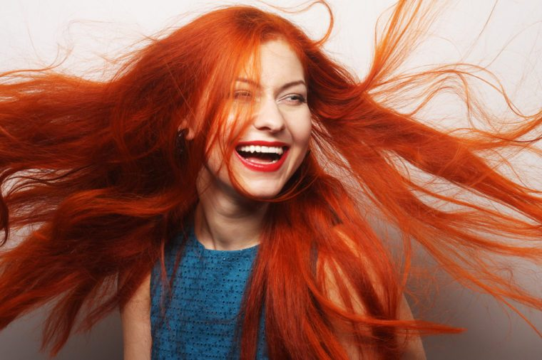 Hair Color Mistakes You Need to Stop Making | Reader\'s Digest