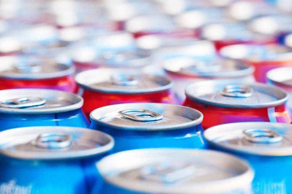 Drinking-Diet-Soda-Will-Ruin-Your-Metabolism—And-Could-Make-You-Gain-Weight_131164733_Kotomiti-Okuma