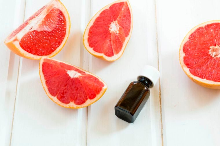 Essential Oils for a Good Night's Sleep (and 3 to Avoid)_373911022