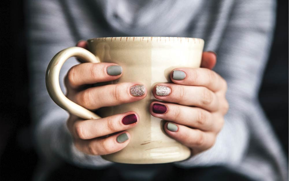 7 Things That Happen to Your Body When You Drink Coffee ...