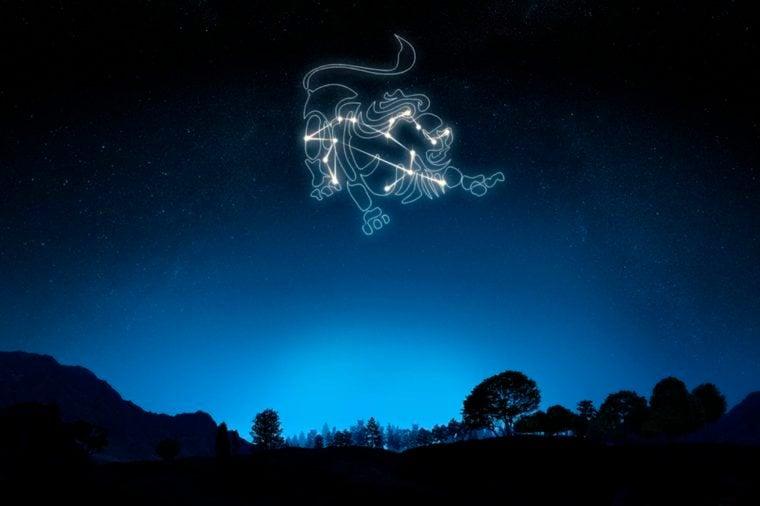 Solar-Eclipse-Horoscope_149496797