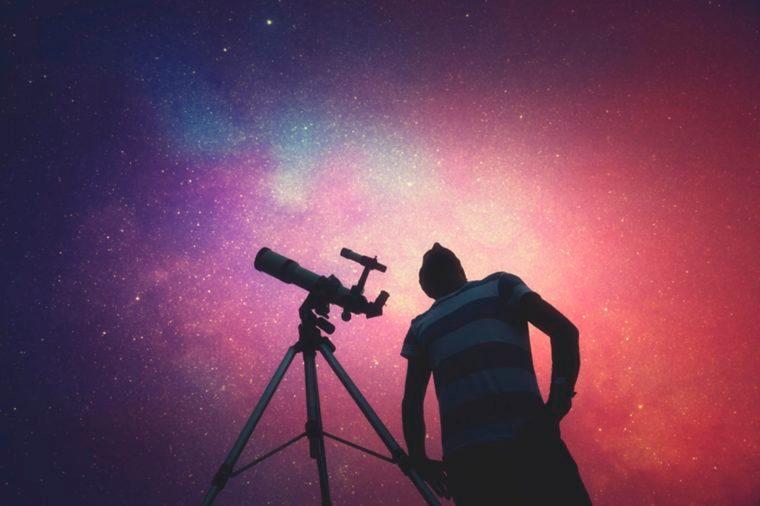 Solar-Eclipse-Horoscope_487049743