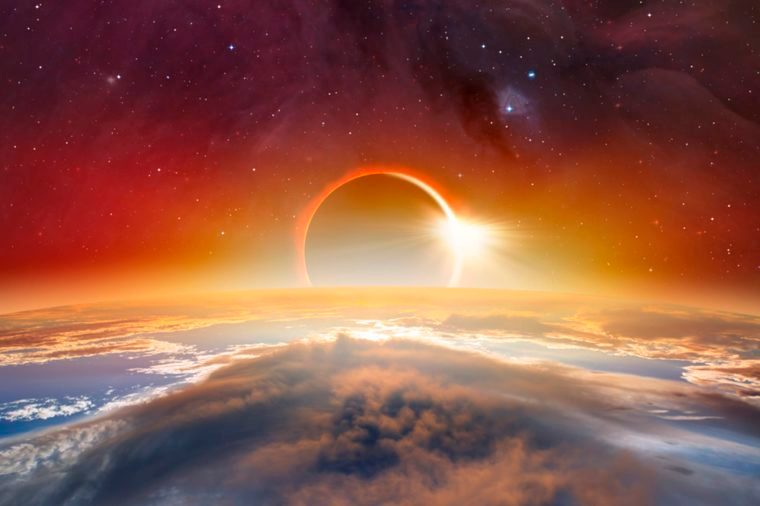 Solar-Eclipse-Horoscope_677518576