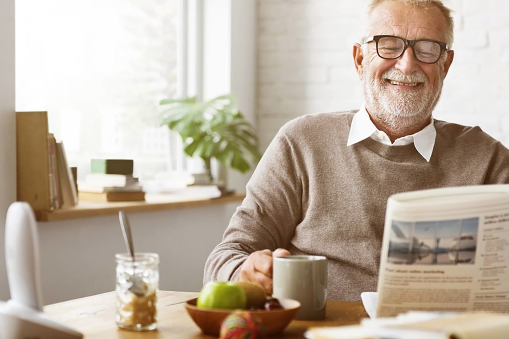The three best places to retire are all in florida for Best places to retire in florida