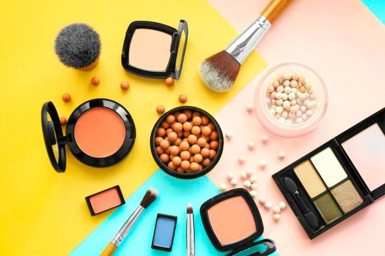 You Should Never Spend More Than $10 on These Beauty Products, According to Makeup Artists_518732392