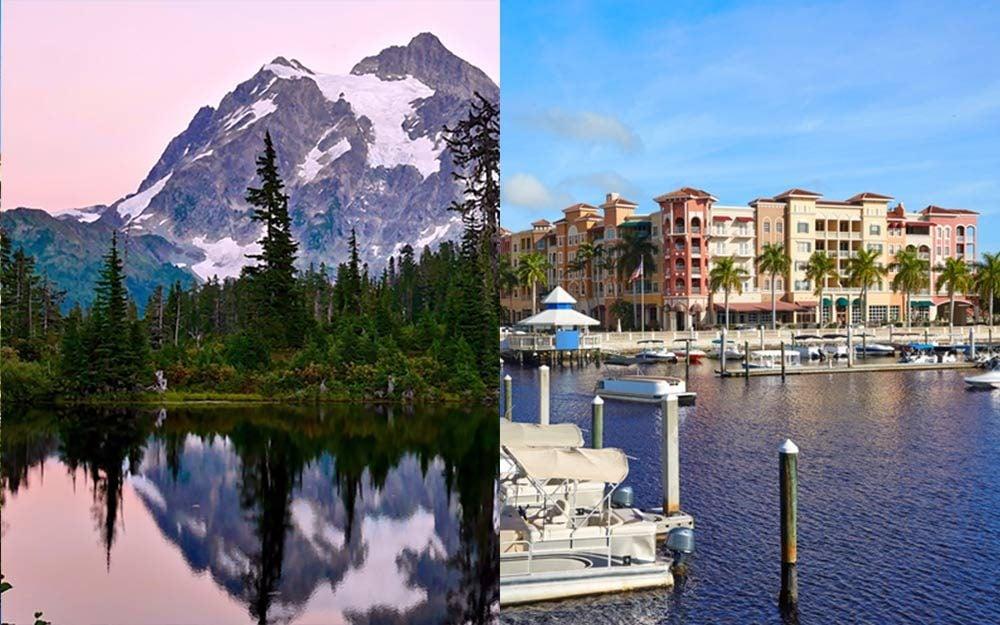 retire places america towns retirement ft