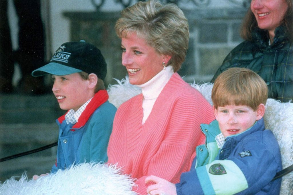 princes-william-and-harrys-eating-habits-as-kids-will-make-you-feel-like-a-good-parent-3064598a-EDITORIAL-Mike-Forster-ANL-REX-Shutterstock