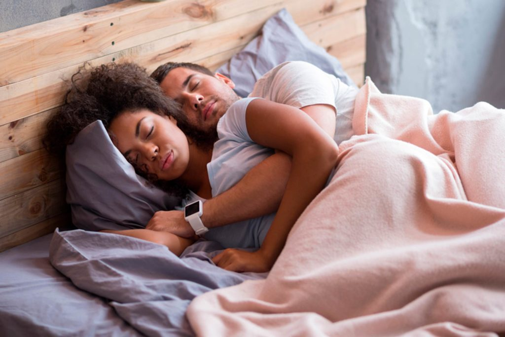 This-Is-Everyone's-Biggest-Bedroom-Pet-Peeve—and-It-Isn't-Snoring!
