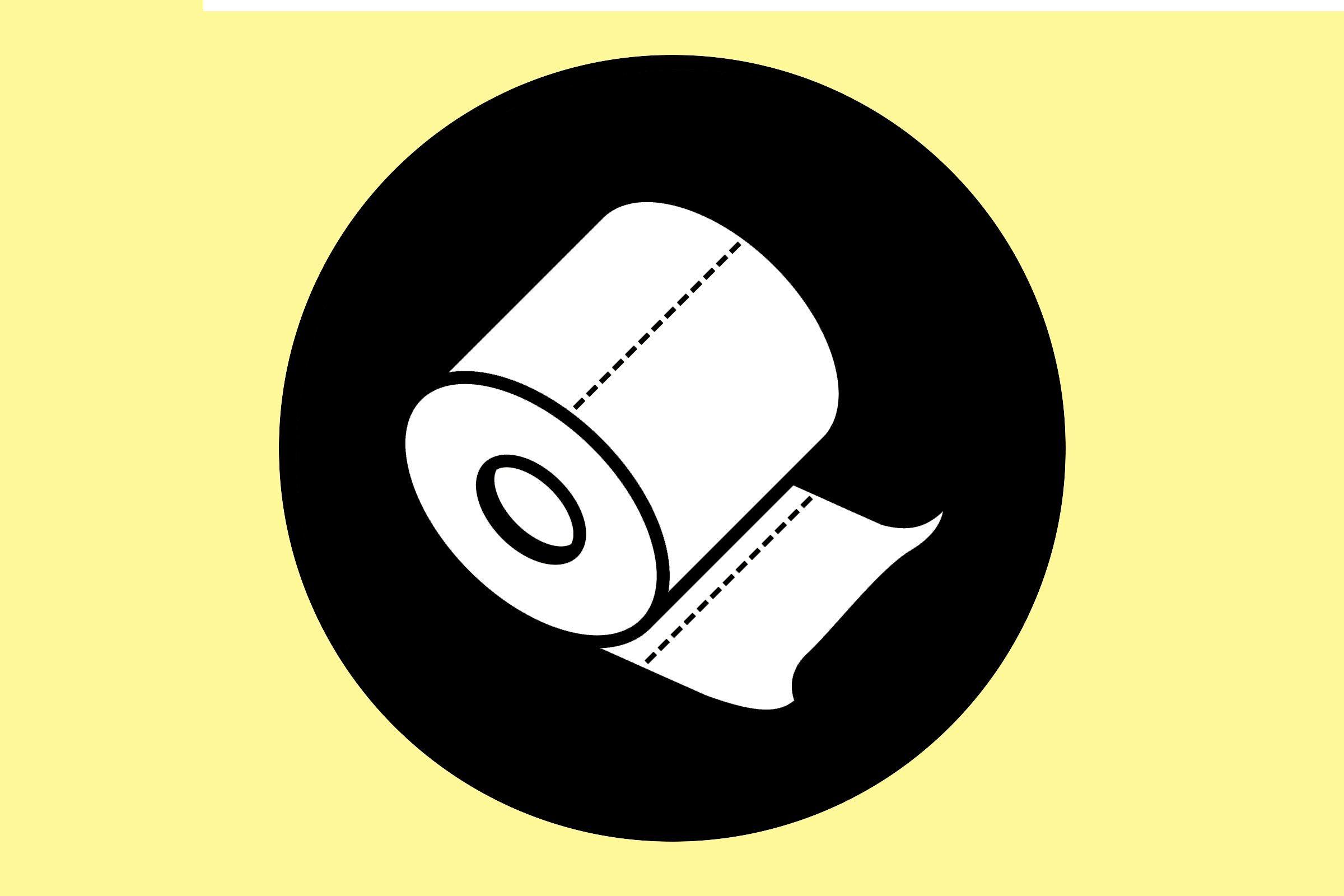 Quand des mictions fréquentes s'accompagnent de fièvre, d'un besoin urgent d'uriner et de douleur dans l'abdomen, ça peut être une infection urinaire.