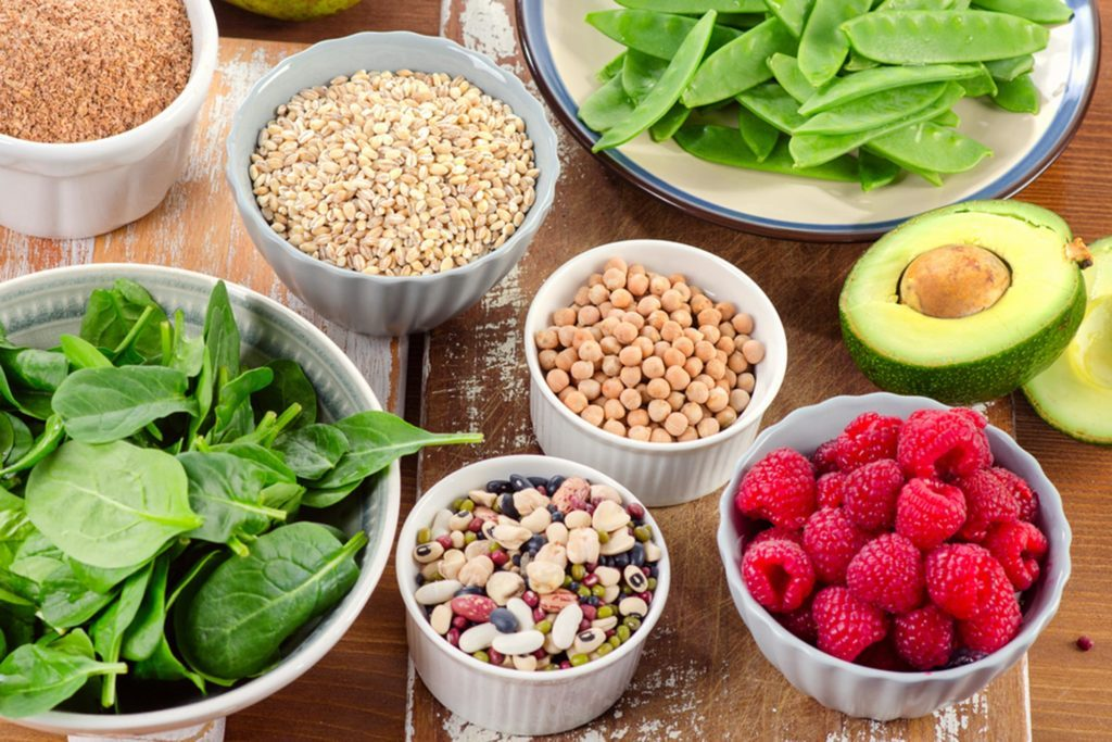 high carb foods that can kill you readers digest
