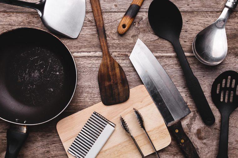 kitchen-supplies