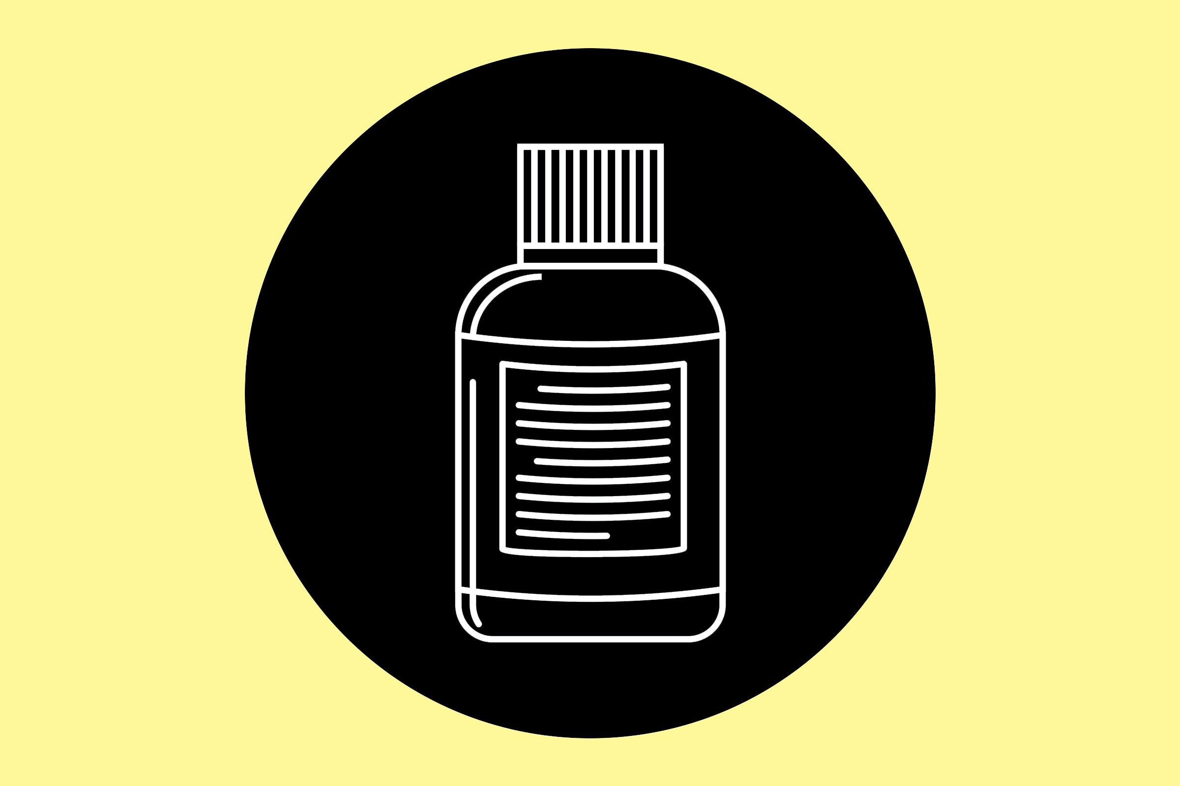 Prendre des diurétiques augmentent l'excrétion d'urine.