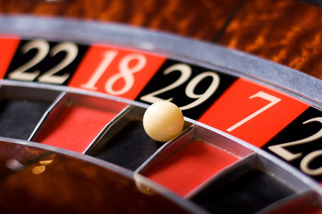 Casino games odds in your favor the escapade casino