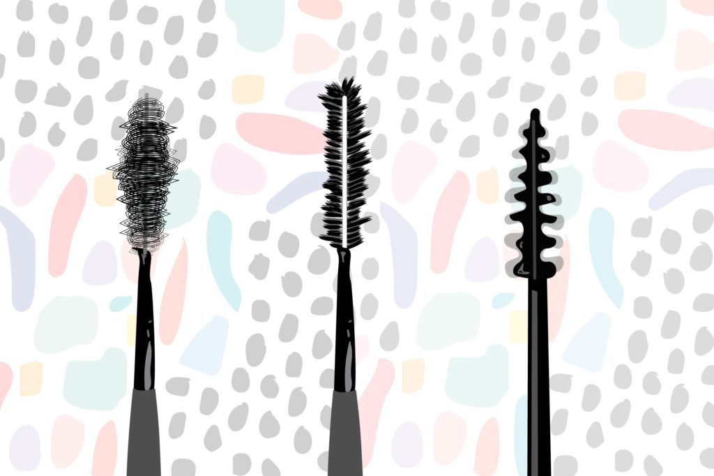 The-All-Time-Best-Mascara-Hacks-You'll-Wish-You'd-Always-Known