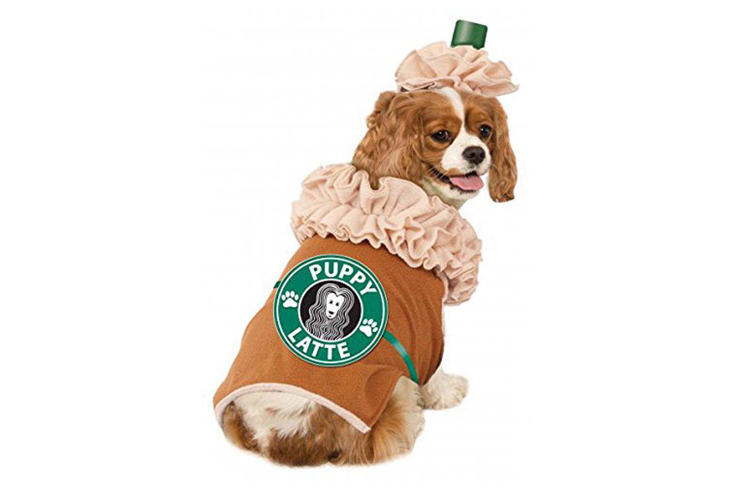 Staypuft Pet Costume |Pet Halloween Coustumes